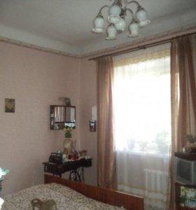 Квартира, 3 комнаты, 7.01 м²