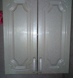Шкафчики от гарнитура