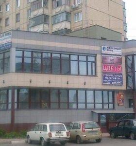 Продажа, другая коммерческая недвижимость, 4 м²