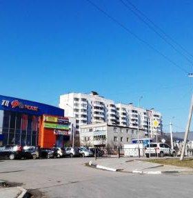 Продажа, другая коммерческая недвижимость, 27.8 м²