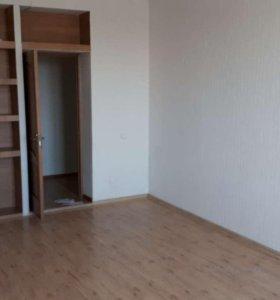 Аренда, другая коммерческая недвижимость, 30 м²
