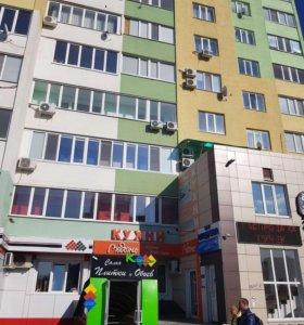 Аренда, другая коммерческая недвижимость, 230 м²