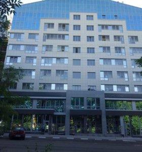 Продажа, другая коммерческая недвижимость, 124.6 м