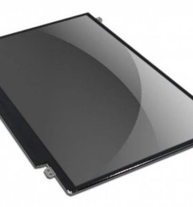Матрицы(экраны) для ноутбуков