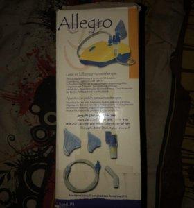 Небулайзер Allegro