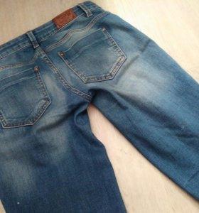 Стильные джинсы, р.27
