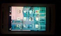 Sony Ericsson Xperia X8 SI1242-4861