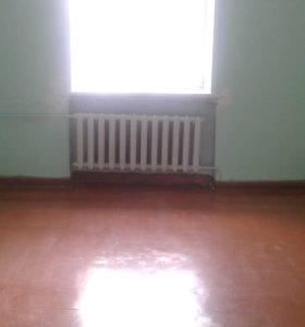 Комната, 39.7 м²