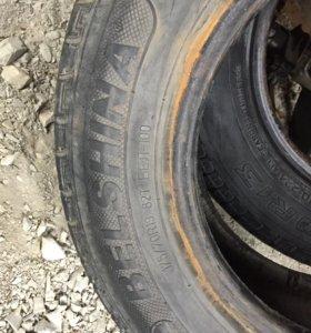 Белшина бел-100r13 175 70одно колесо