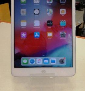 Apple iPad mini 2 Retina 16 gb