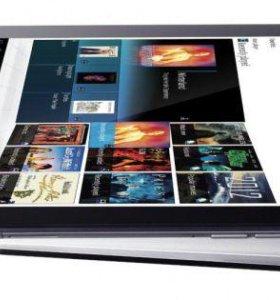 Планшет Soni Tablet S отличное состояние