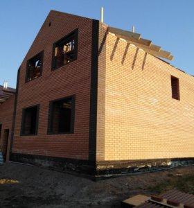 Коттедж, 170 м²