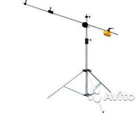 Кран Raylab RT-LB1