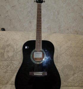 """Гитара """"ARIA"""""""
