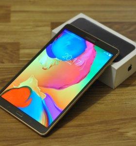 Galaxy Tab S 8.4 SM-T705