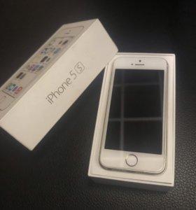 Apple iPhone 5s /64gb