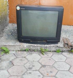 Идеальный телевизор