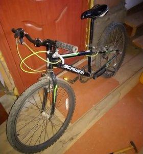 Велосипед Швин