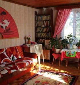 Дом, 67 м²