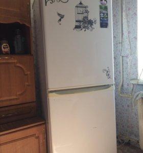 Продаётся холодильник торг