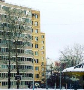 Консультации по расселению аварийного жилья