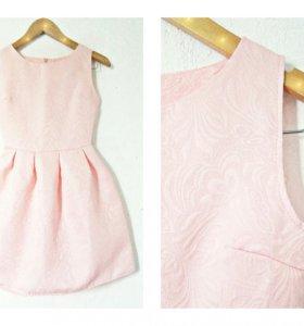 Платье ♡