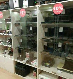 Распродажа цифровой техники со скидкой 10%