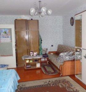 Квартира, 1 комната, 3.6 м²