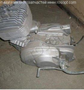 Продам двигателя