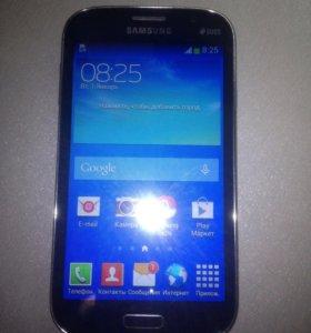 Samsung Galaxy Grand Neo(I9060)DS 8Gb