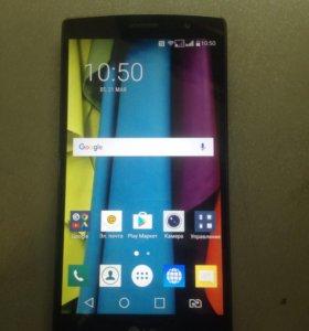 LG G4s LTE(H736)
