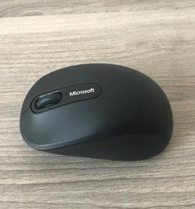 Беспроводная мышь Microsoft 3600