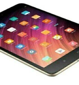 Планшет Xiaomi MiPad 3