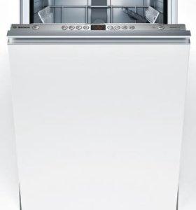 Посудомоечная машина bosch spv40m20