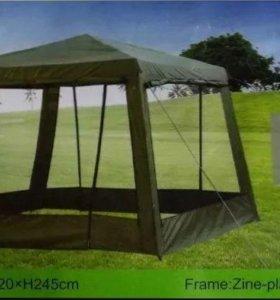 Палатка 1628D