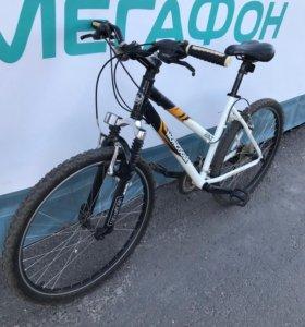 Велосипед Mongoose SX PRO