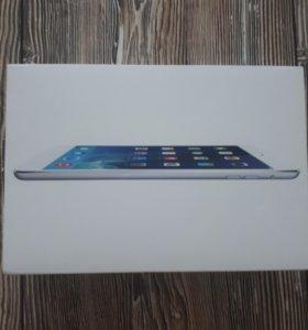 Планшет Apple iPad mini Retina+Cellular 16 Гб
