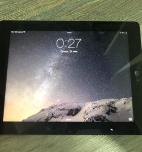 iPad 4 32 Cellular