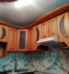Продам кухню б/у