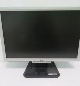 Монитор Acer AL1916W