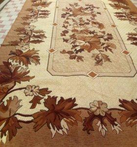 Продаётся ковёр