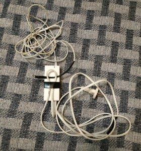 Зарядка для MacBook Air