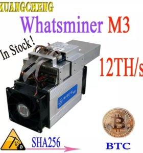 Asic SHA256