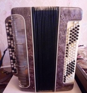 муз. инструмент
