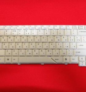 002097 Клавиатура Acer Aspire 4520 4720 5520 5720