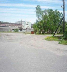 Аренда, другая коммерческая недвижимость, 70 м²