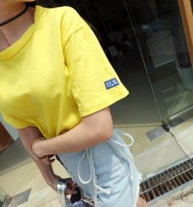 женская одежда оптом из Кореи