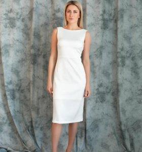 Платье Mary