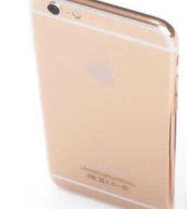 IPhone 6s 64 gb золотой новый