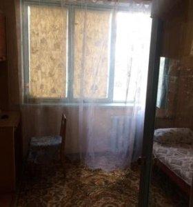 Квартира, 3 комнаты, 7.4 м²